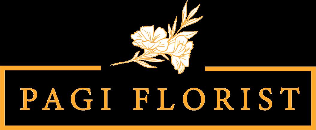 Pagi Florist