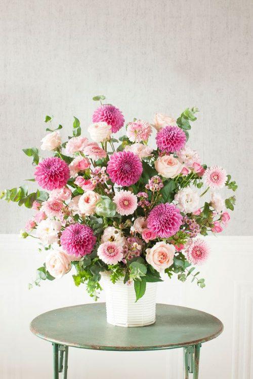 Extravaganza Vase Arrangement